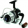 Banax SX 4000 Front Drag Reel