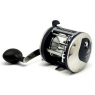 Exori Big Game 50L Trolling Reel