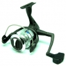 Exori Fancy 40 Front Drag Reel