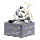 Exori Force EF20 Front Drag Reel