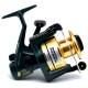 Exori Metal Power 3000 Front Drag Reel