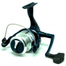 Exori Respect 40 Front Drag Reel