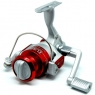 Exori Turbo Dinamic 850 Front Drag Reel