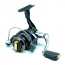 Hinomiya Journey 750 Front Drag Reel