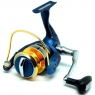 Hinomiya Transform 4000 Front Drag Reel