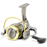 Hinomiya Winner 6000 Front Drag Reel
