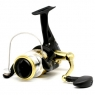 Maguro Marvel 4000 Front Drag Reel
