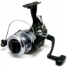 Relix Cyclone 60 Bait Leader Reel