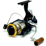 Relix Thunder 40 Bait Leader Reel