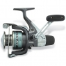 Shimano Sienna 1000RD Front Drag Reel