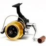 Viking VI 7000 GD Front Drag Reel