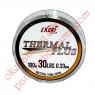 Exory Thermal Plus 30Lb 0.33mm 100M