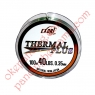Exory Thermal Plus 40Lb 0.35mm 100M