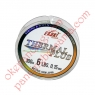 Exory Thermal Plus 6Lb 0.15mm 100M