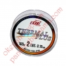 Exory Thermal plus 2Lb 0.10mm 100M