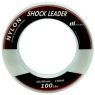 Maguro Shock Leader 100 m 0.33 mm