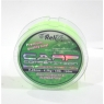 Relix Carp Competition 0.40mm 25lb 150m