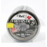 Relix Fantastic 8 0.23mm 50lb 100m Green