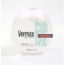 Varivas Vermax 0,330mm 150m No. 4 White