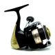 Shimano Hyperloop 1000FB Front Drag Reel