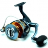 Shimano Twin Power 12000HG Front Drag Reel